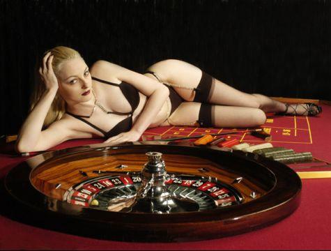 casino roulette erklärung