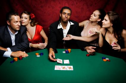 poker profi werden