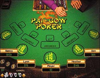 комбинации игры игровых автоматов